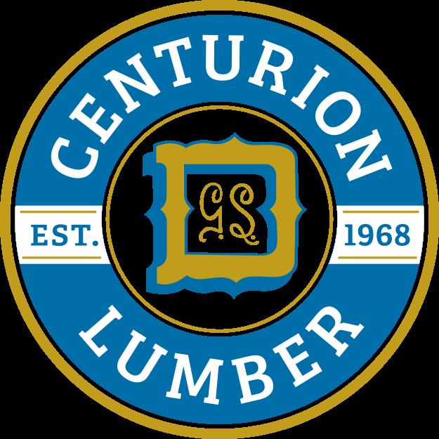 Lumber, Plywood, Veneer, Access Mats - Centurion Lumber